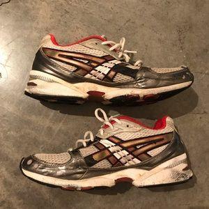 Asics Shoes - ASICS Gel Nimbus